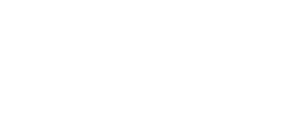 Students for Trump logo